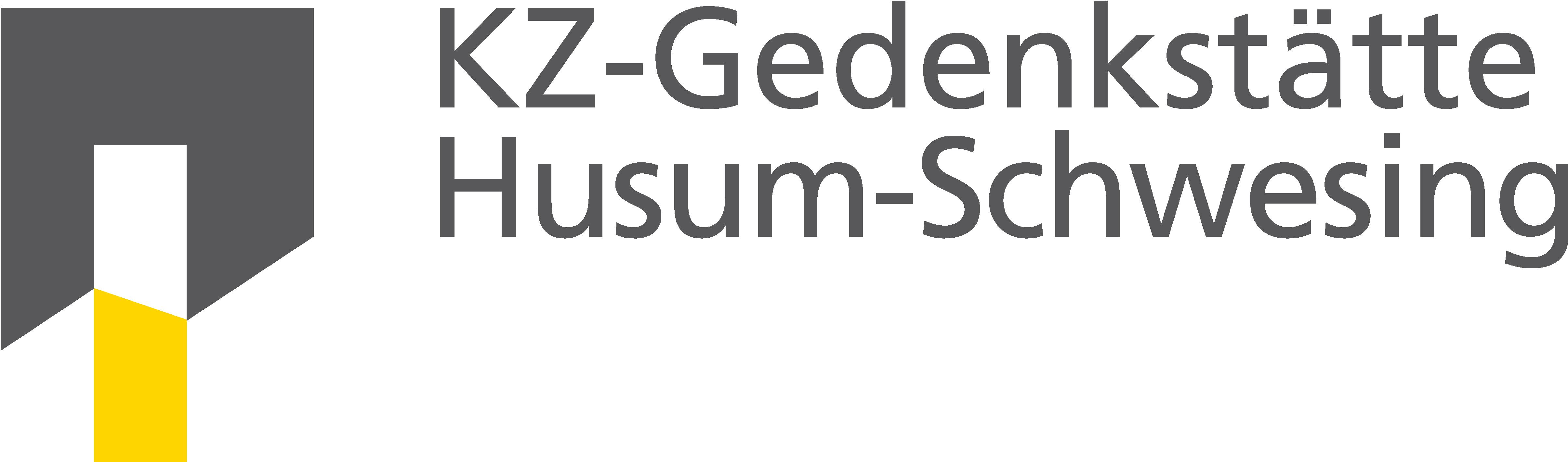 kz-gedenkstaette-husum-schwesing.de