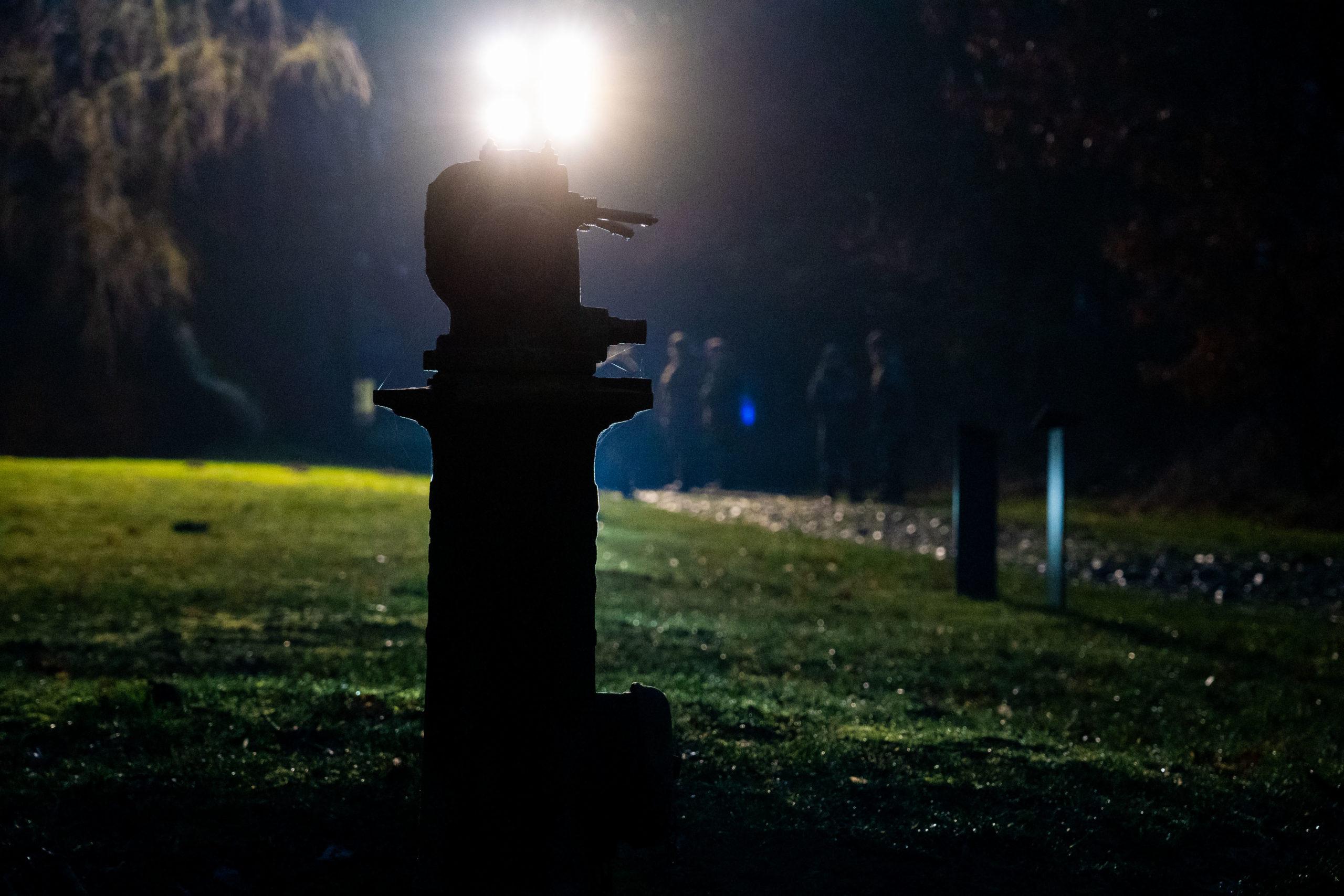 #Lichter-gegen-Dunkelheit_02