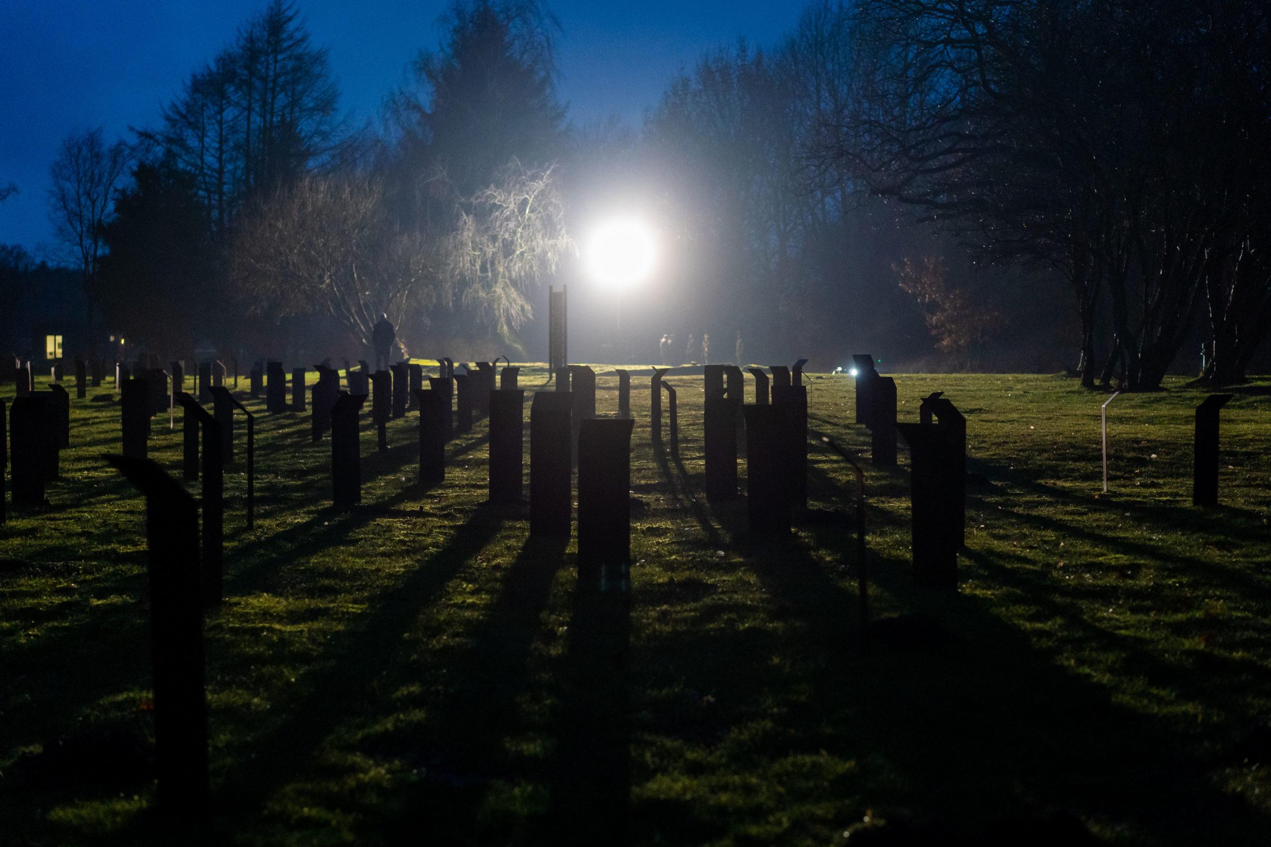 #Lichter-gegen-Dunkelheit_03