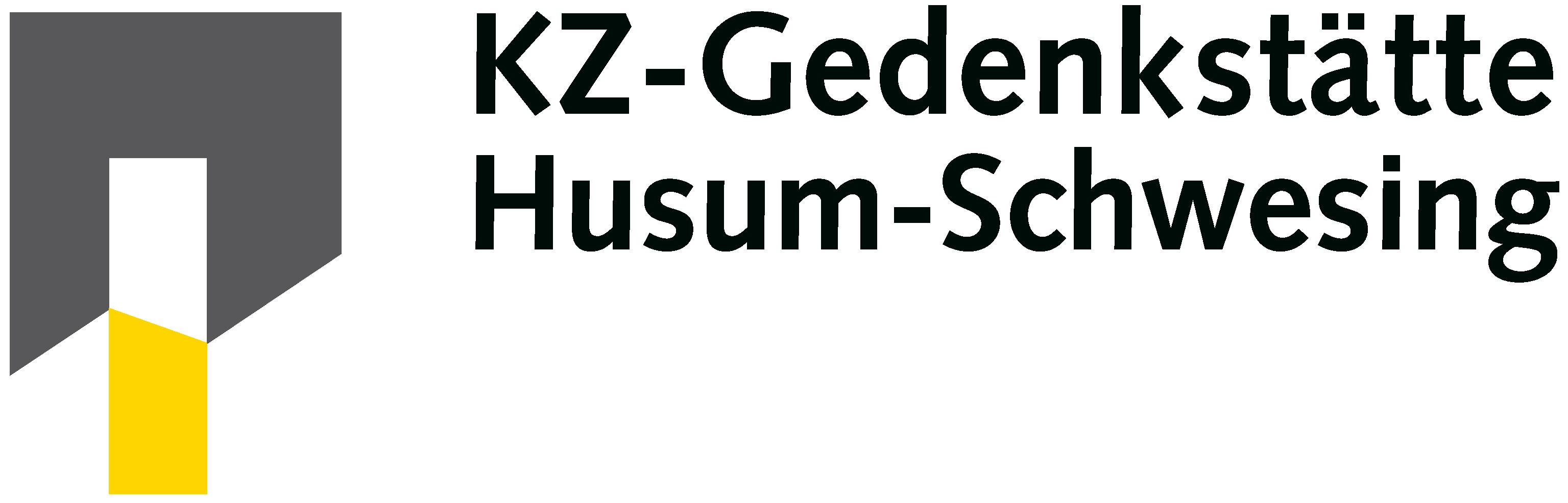KZ-Gedenkstätte Husum-Schwesing